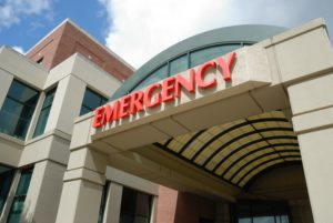 Skip this ER and visit your Orlando emergency dentist instead